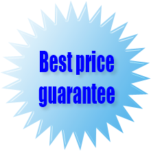 selfstorage best price guarantee